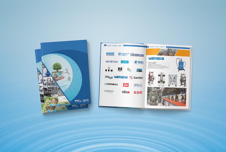 Mockup brochure wsc