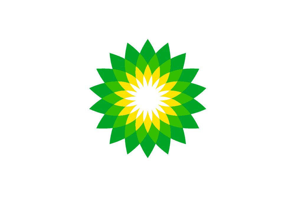 British-Petroleum-Logo