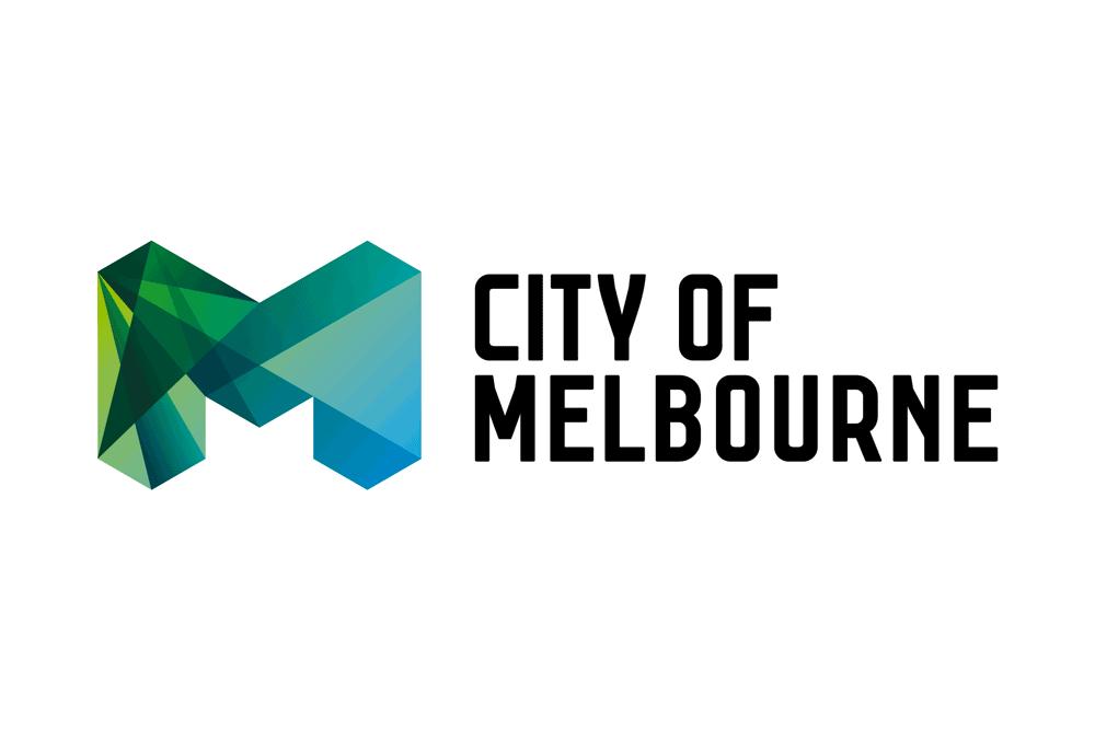 City-of-Melbourne-Logo