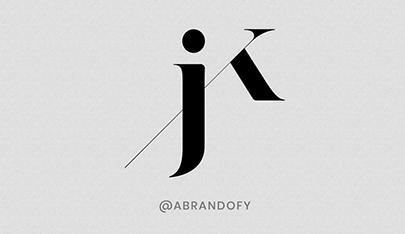 JK Logo