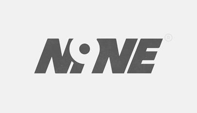NiNE creative logo