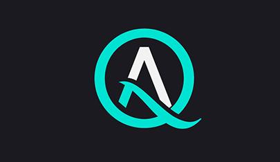 QA Monogram