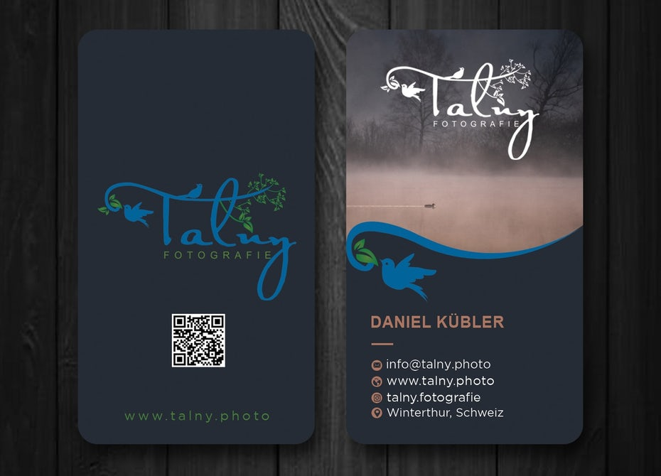 business card trends 20201 10