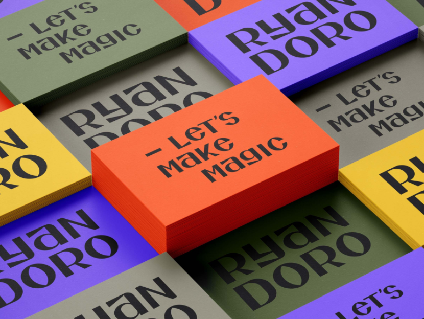 business card trends 20201 16