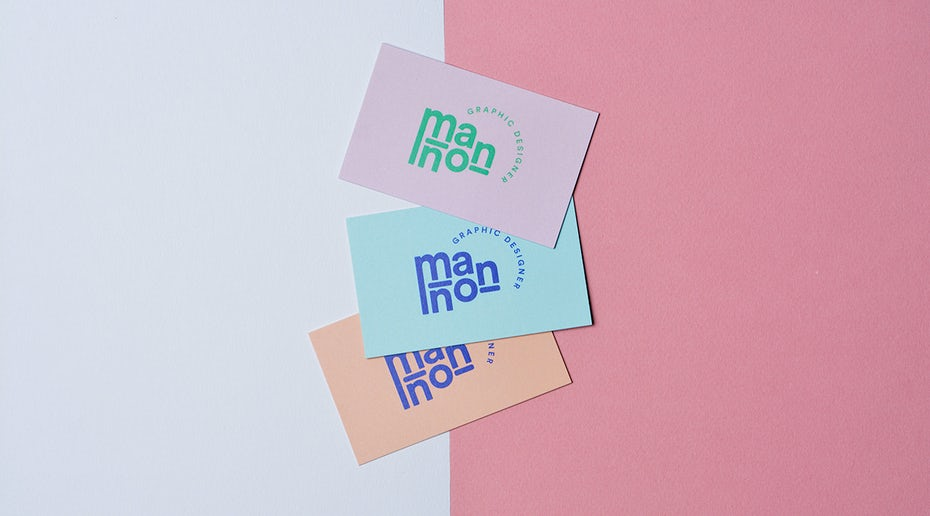 business card trends 20201 23