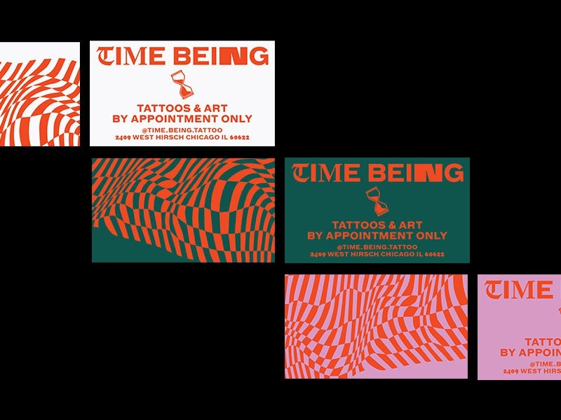 business card trends 20201 26