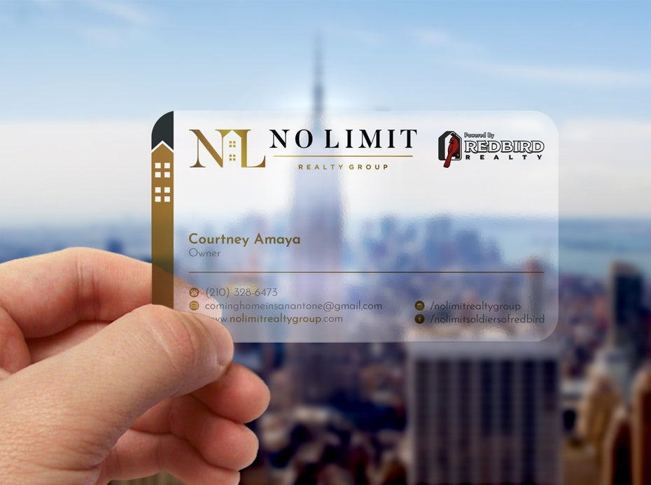 business-card-trends-2021