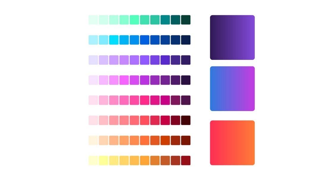 firefox-color-pallette