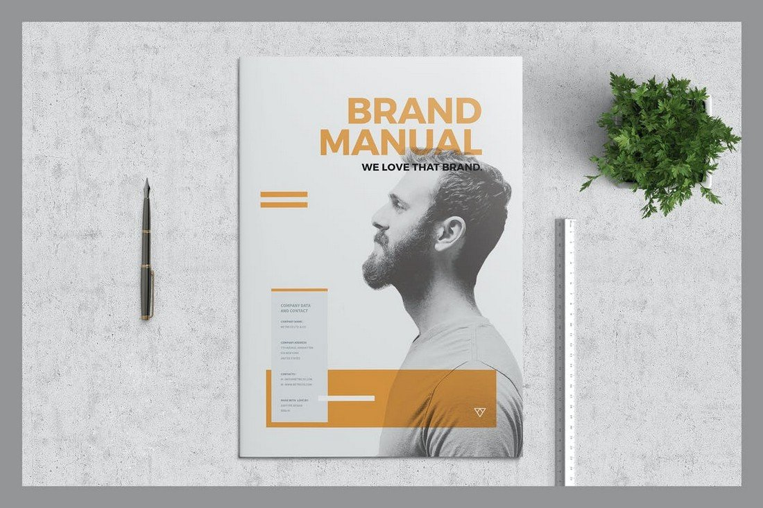 Brand-Manual-Template-for-Agencies