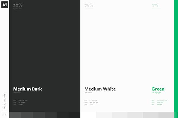 Medium Brand 2