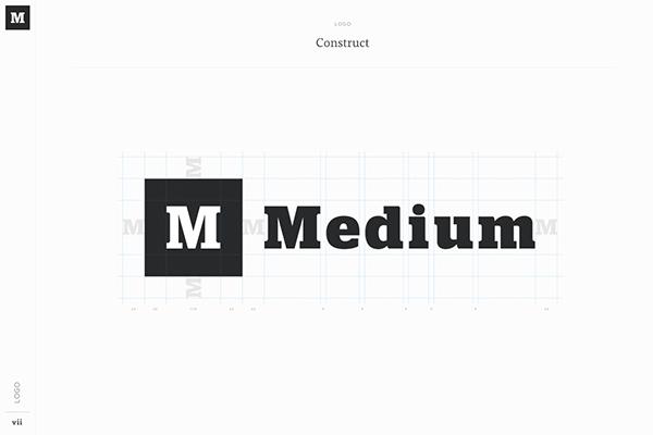 Medium Brand 7