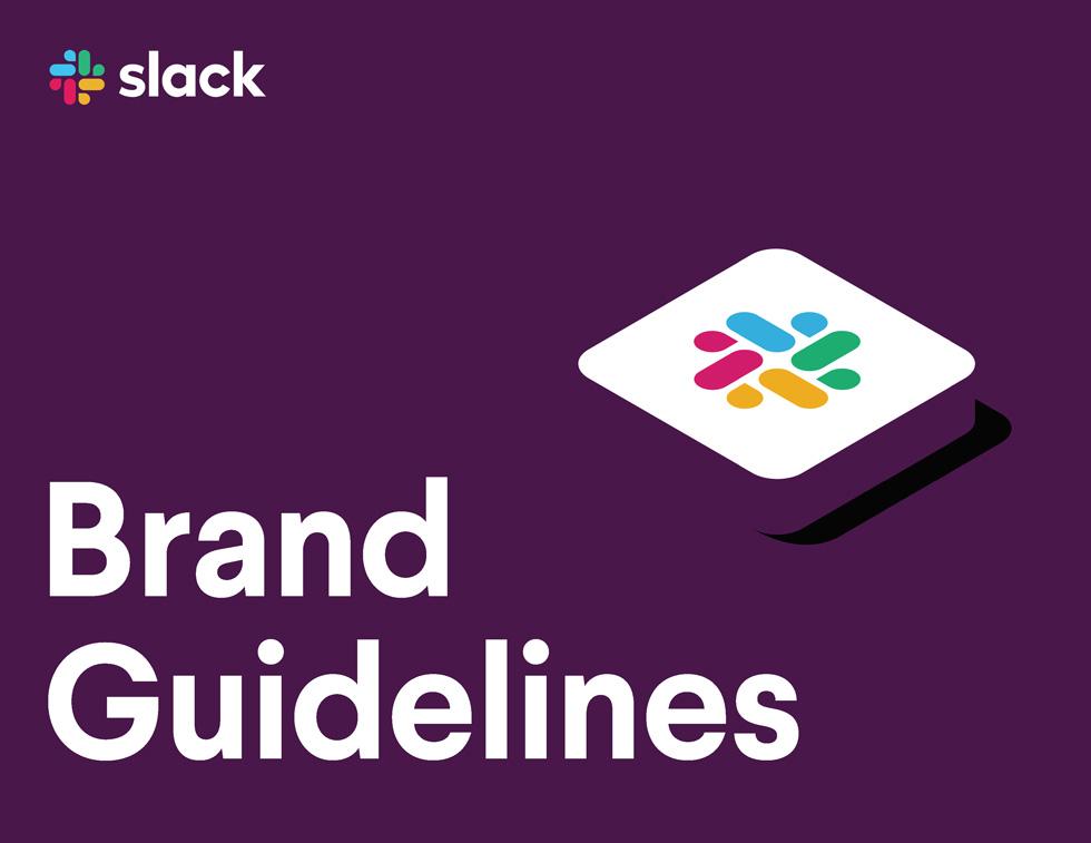 Slack-Brand-Guidelines