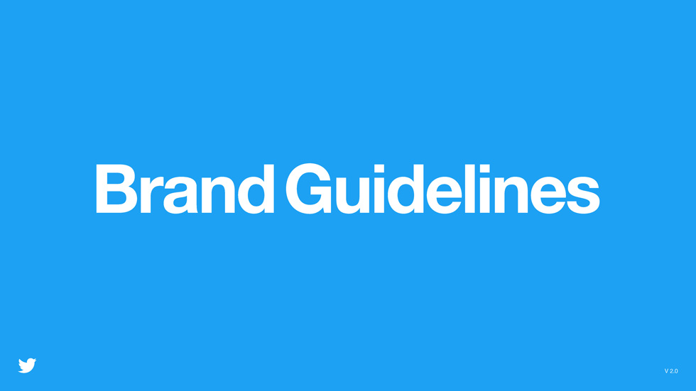Twitter_Brand_Guideline