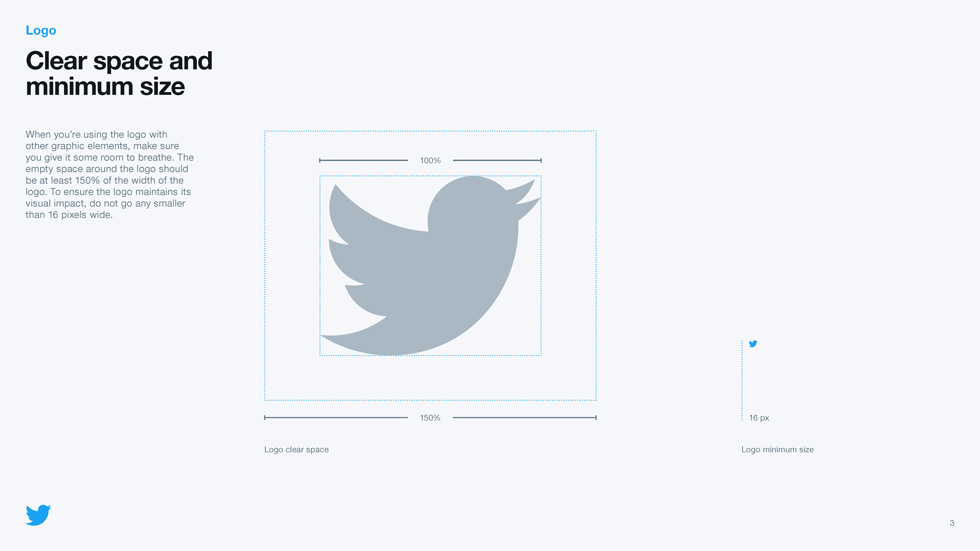 Twitter Brand Guidelines V2 0 Page 03