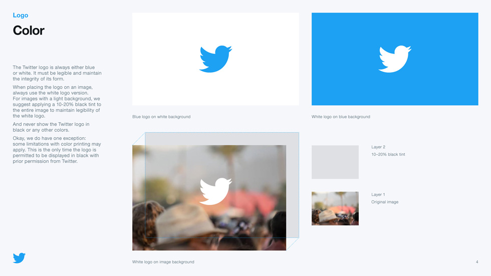 Twitter Brand Guidelines V2 0 Page 04