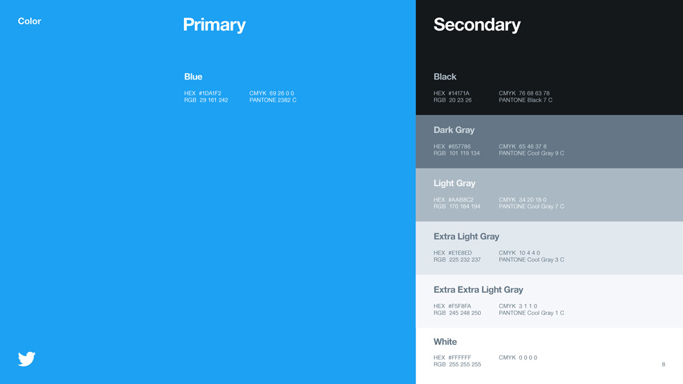Twitter Brand Guidelines V2 0 Page 08
