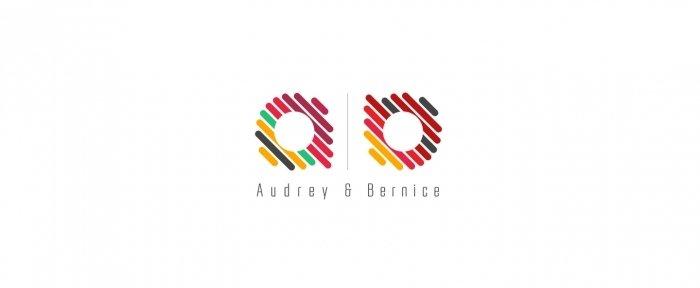 audrey-bernice