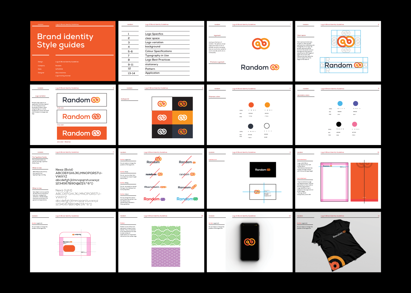 brand-style-guide-template-10