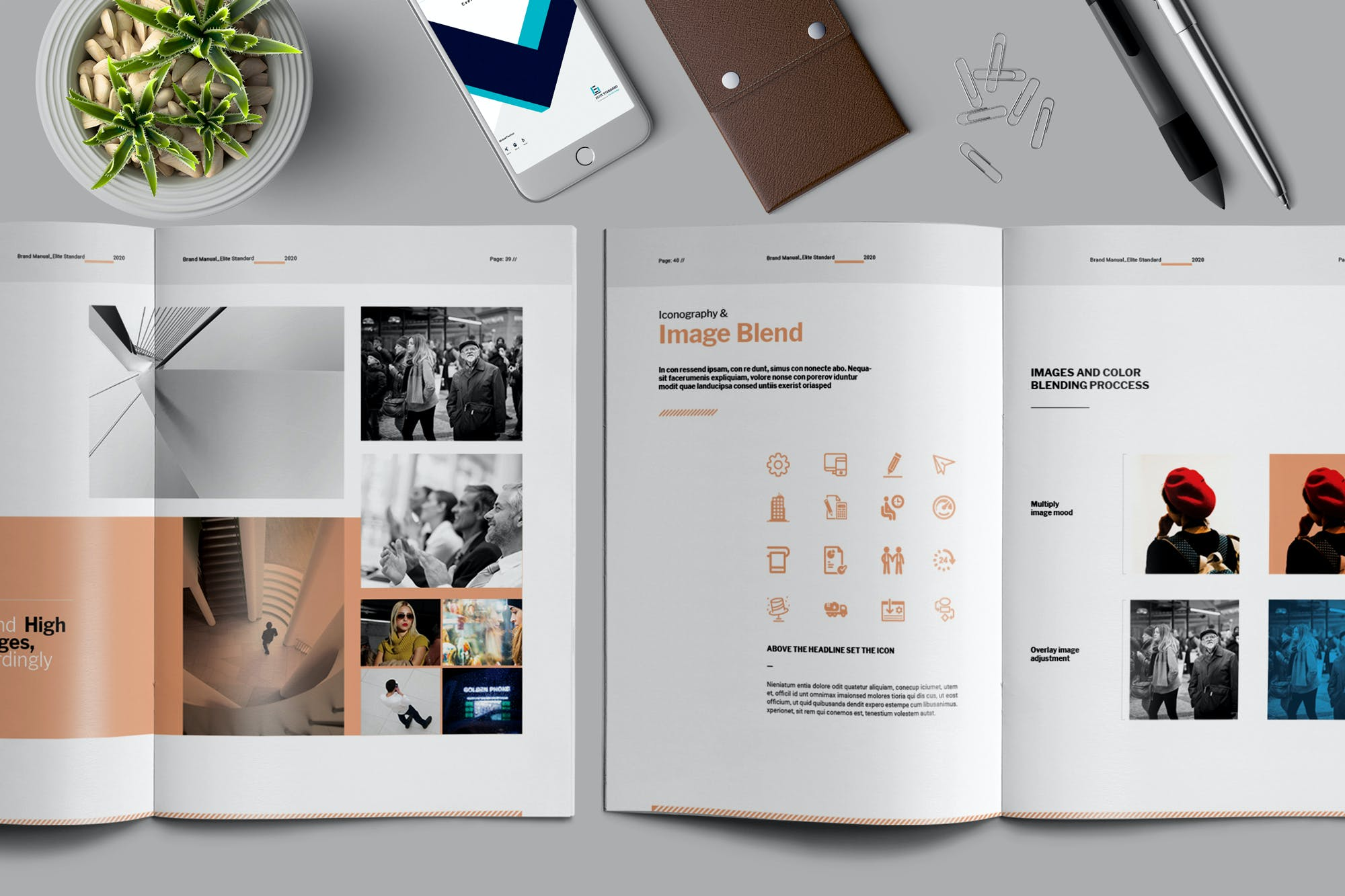 brand style guide template 20 1