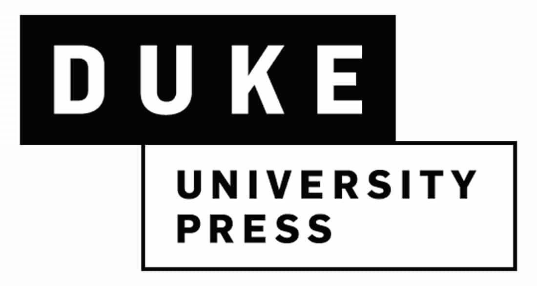 dukepress-logo