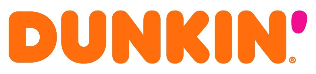 dunkin-logo