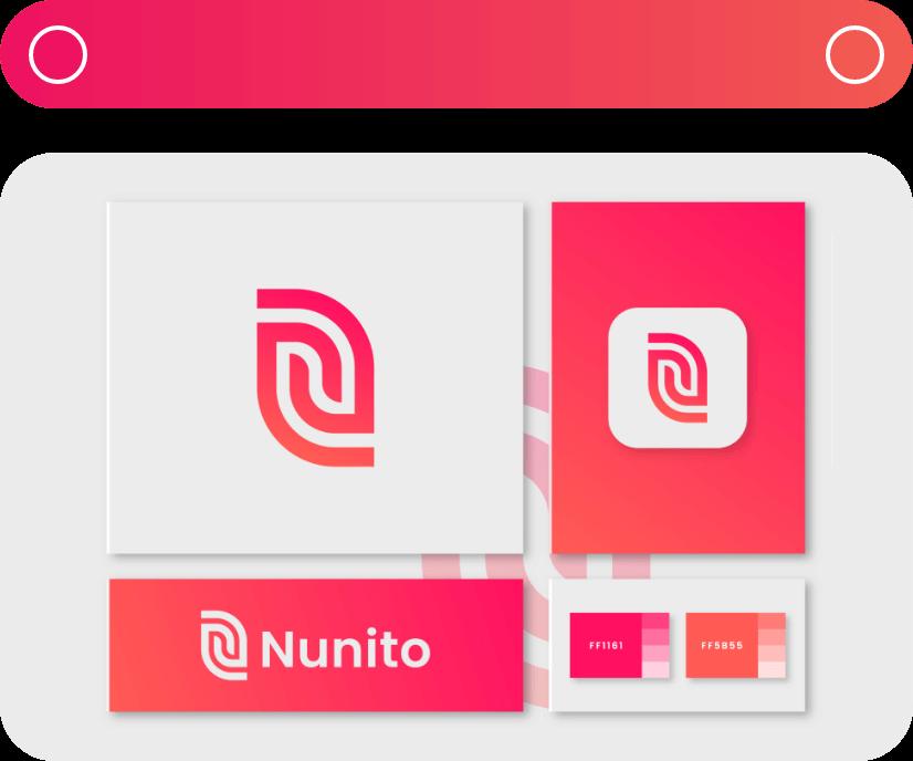 gradient color combinations example 6