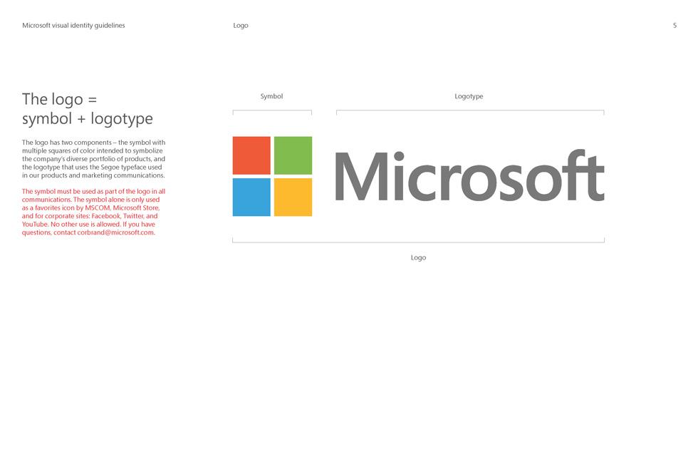 microsoft Page 08