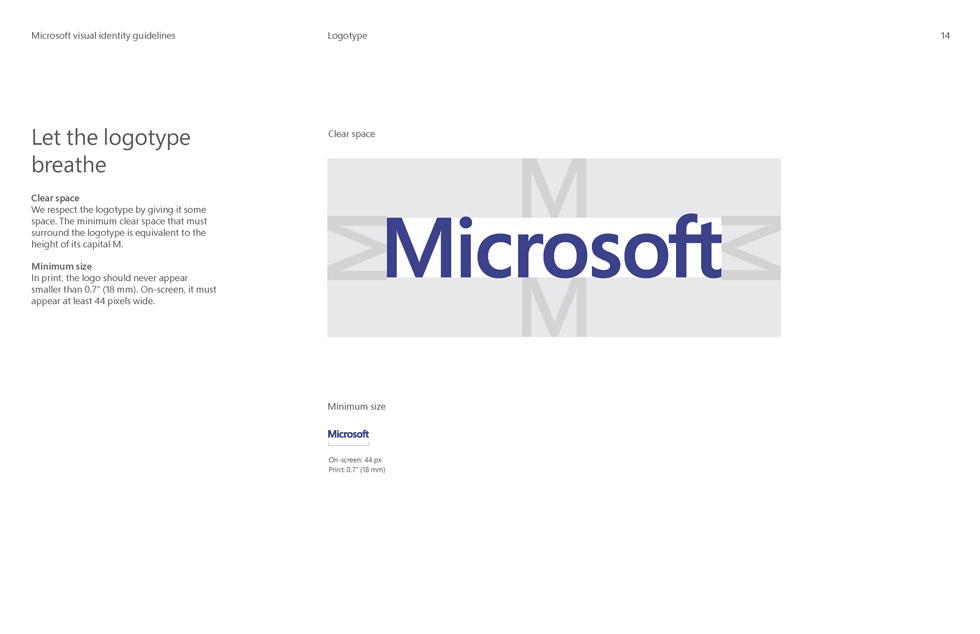 microsoft Page 17
