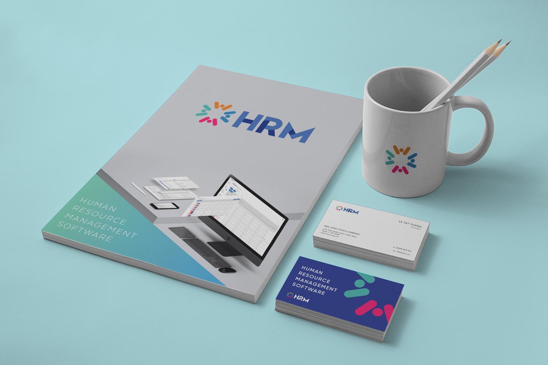 Branding HRM 2