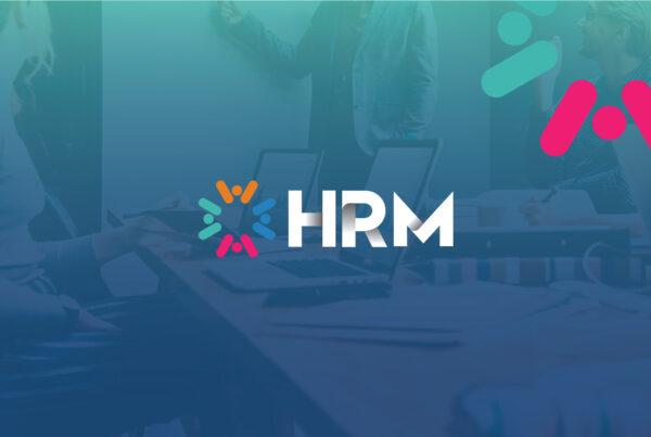 Logo HRM 1440x960 1