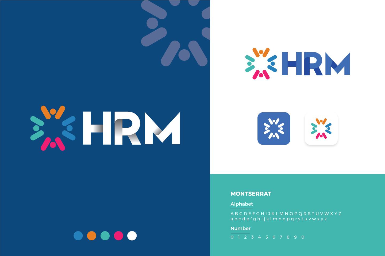 Logo HRM 1440x960 2