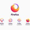 1586257430 firefox system 4x3 80 gray