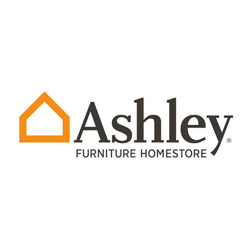 Logo Ashley Furniture