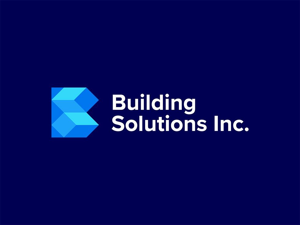 Construction logo 10