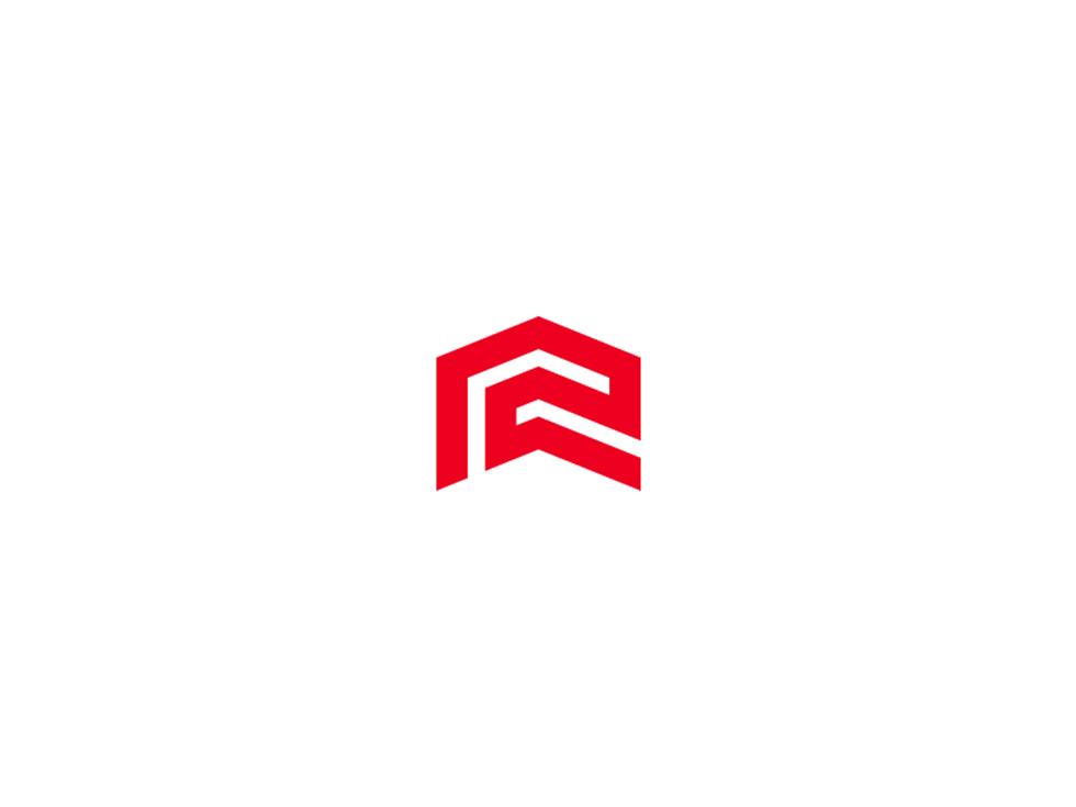 Construction logo 2