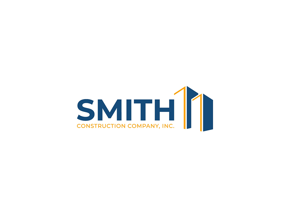 Construction logo 9
