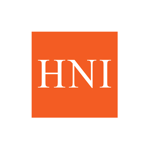 Logo HNI