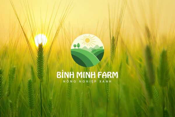 Logo Binhminhfarm 1 1