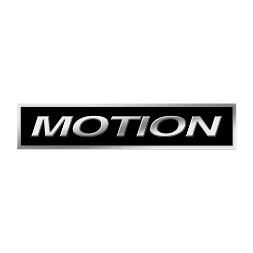 Baldwin Motion
