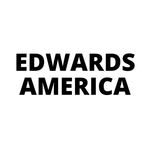 Edwards America logo