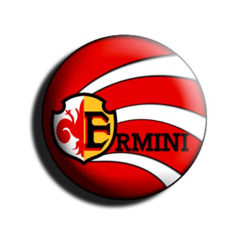 Ermini logo