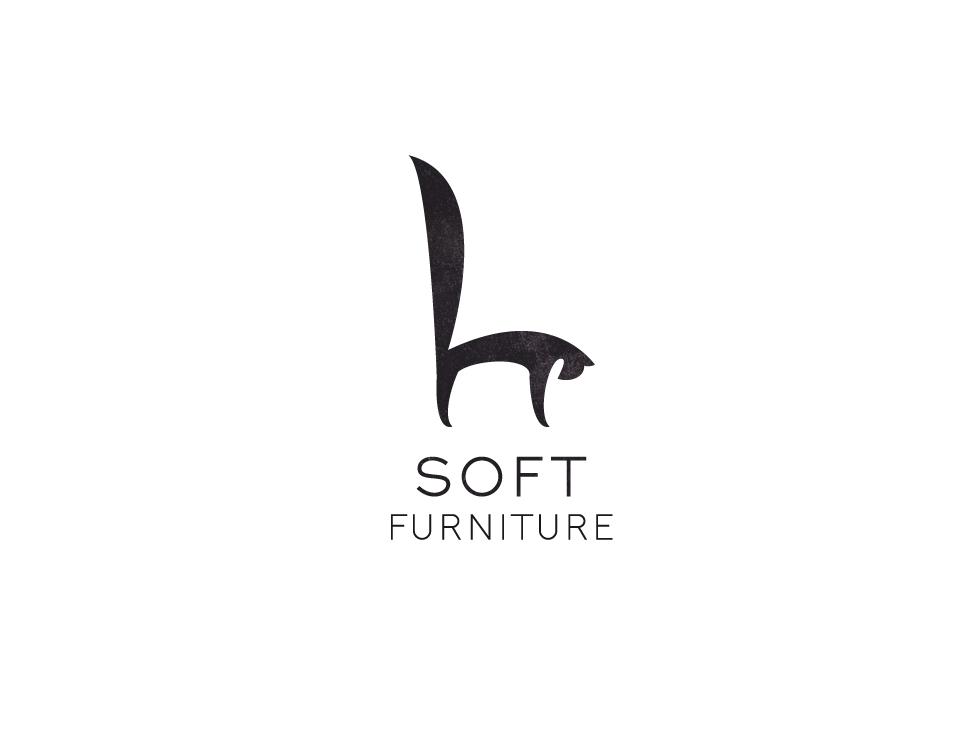 Logo Soft Furniture