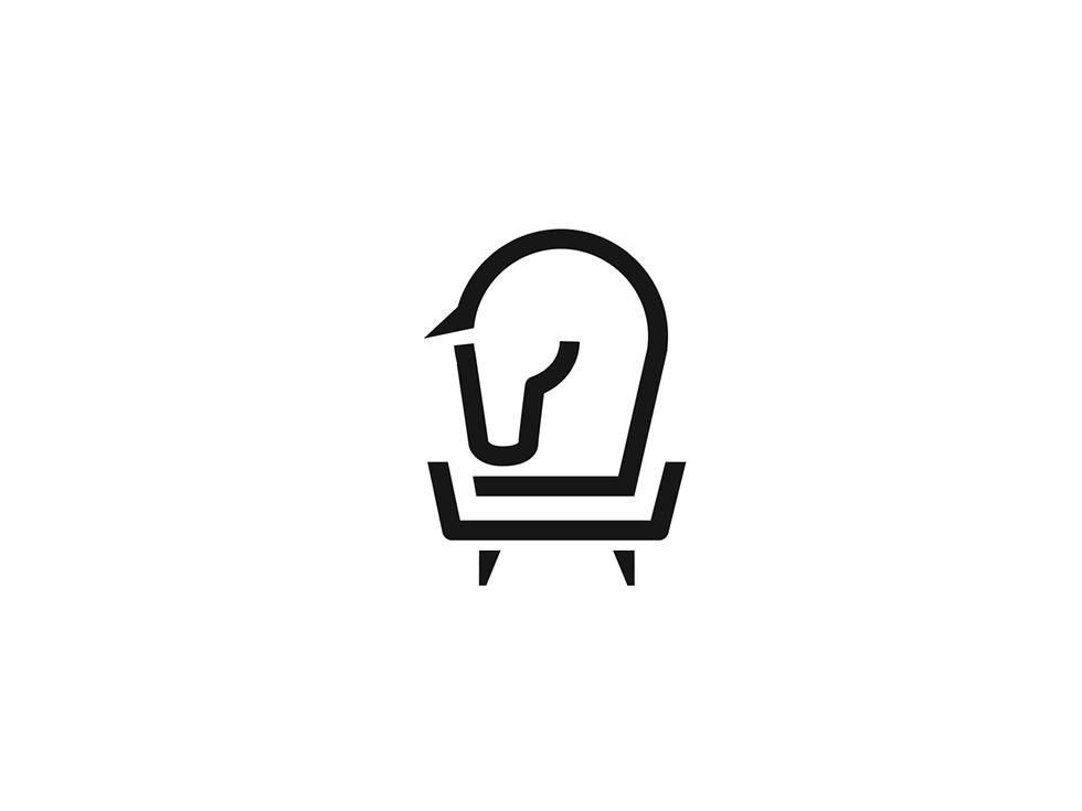 logo noi that 5