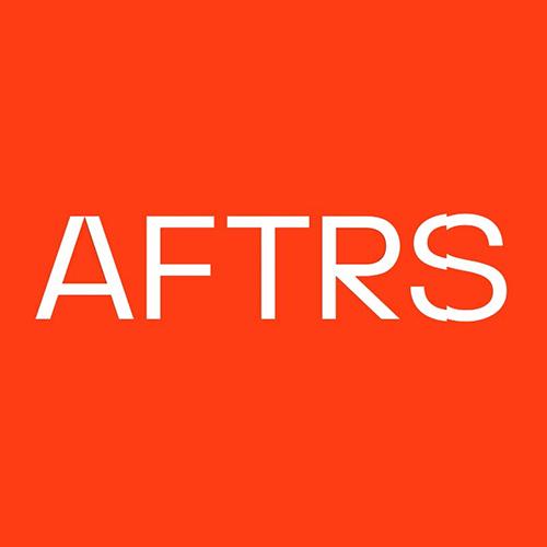 Logo AFTRS