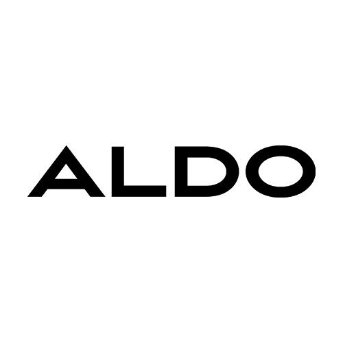 Logo ALDO