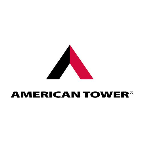 Logo American Tower Corporation