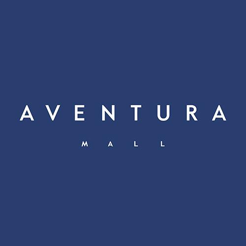 Logo Aventura Mall
