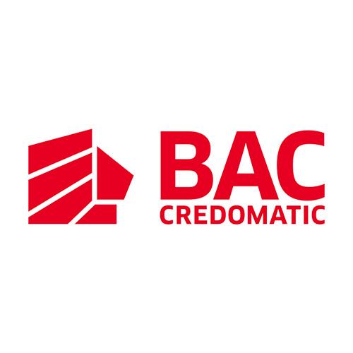 Logo BAC Credomatic