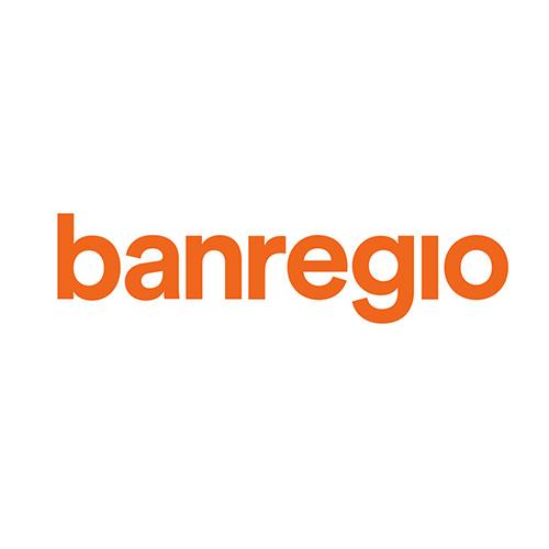 Logo Banregio