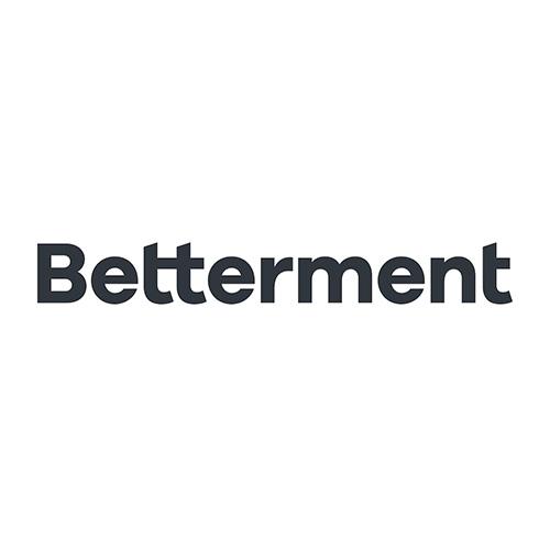 Logo Betterment